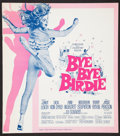 Movie Posters:Comedy, Bye Bye Birdie Lot (Columbia, 1963). Pressbooks (7) (Multiple Pages, Various Sizes). Comedy.. ... (Total: 7 Items)