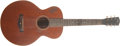 Musical Instruments:Acoustic Guitars, 1929 Gibson L-O Natural Acoustic Guitar, #8767....