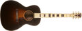 Musical Instruments:Acoustic Guitars, Late 1930s Gibson L-Century Sunburst Acoustic Guitar, #937. ...