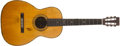 Musical Instruments:Acoustic Guitars, 1927 Martin 0040 H Natural Guitar, #35363....
