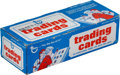 Baseball Cards:Lots, 1969 Topps Baseball 500-Count Unsearched Vending Box - HighSeries!...