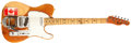 Musical Instruments:Electric Guitars, 1974 Fender Electric Guitar Telecaster, #610598....