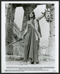 """Movie Posters:Fantasy, Clash of the Titans (MGM, 1981). Photos (25) (8"""" X 10""""). Fantasy.. ... (Total: 25 Items)"""