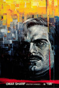 """Movie Posters:Drama, Doctor Zhivago (MGM, 1965). Deluxe Poster Set of 12 (26.75"""" X39.25"""").. ... (Total: 12 Items)"""