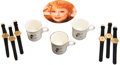 Movie/TV Memorabilia:Memorabilia, Lucille Ball Assorted Vintage Memorabilia Items.... (Total: 10 )