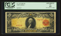 Large Size:Gold Certificates, Fr. 1179 $20 1905 Gold Certificate PCGS Apparent Fine 15.. ...