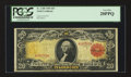 Large Size:Gold Certificates, Fr. 1180 $20 1905 Gold Certificate PCGS Very Fine 20PPQ.. ...