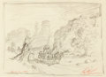 Western:Cowboy Artists, FRED HARMAN (American, 1902-1982). Navajos. Pencil on paper . 6-1/2 x 9 inches (16.5 x 22.9 cm). Signed lower right: F...