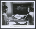 "Movie Posters:Science Fiction, Star Trek: The Motion Picture (Paramount, 1979). Photos (9) (8"" X10""). Science Fiction.. ... (Total: 9 Items)"