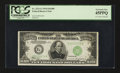Small Size:Federal Reserve Notes, Fr. 2231-G $10000 1934 Federal Reserve Note. PCGS Extremely Fine 45PPQ.. ...