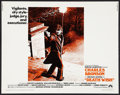"""Movie Posters:Action, Death Wish Lot (Paramount, 1974). Half Sheets (3) (22"""" X 28""""). Action.. ... (Total: 3 Items)"""