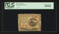 Colonial Notes:Continental Congress Issues, Continental Currency February 17, 1776 $4 PCGS Choice About New55PPQ.. ...