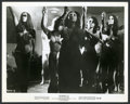 "Movie Posters:Documentary, Witchcraft '70 (Trans American, 1970). Photos (13) (8"" X 10""). Documentary.. ... (Total: 13 Items)"