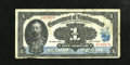 Canadian Currency: , St. John's, NF- Government of Newfoundland $1 1920 Charlton NF-12d....
