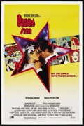 "Movie Posters:Adventure, Brenda Starr (Triumph, 1992). One Sheet (27"" X 41"") SS. Adventure...."