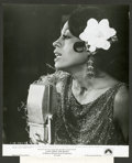 """Movie Posters:Drama, Lady Sings the Blues (Paramount, 1972). Photos (25) (8"""" X 10""""). Drama.. ... (Total: 25 Items)"""