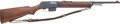 Military & Patriotic:WWII, Winchester Model 1907 Cal. .351 Semi-Automatic Rifle # 56068....