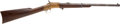 Military & Patriotic:Civil War, Martially Marked Warner Civil War Breech Loading Carbine # 1309 as Manufactured by Greene Rifle Works Cal. 56-50 Spencer....