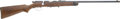 """Military & Patriotic:WWII, Stevens Arms """"Springfield"""" Model 84 Rifle...."""