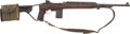 Military & Patriotic:WWII, Inland M1A1 Paratrooper Carbine....