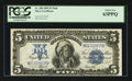 Large Size:Silver Certificates, Fr. 280 $5 1899 Mule Silver Certificate PCGS Choice New 63PPQ.. ...