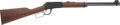 Military & Patriotic:Indian Wars, Henry Repeating Arms Company Lever Action Rifle....