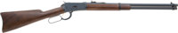 Browning Arms Model 92 Lever Action Carbine