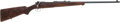 Military & Patriotic:WWI, Winchester Model 54 Bolt Action Rifle Cal. 270 W. C. F. #7084 Mfg.1926....
