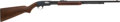 Military & Patriotic:WWI, Winchester Model 61 Rifle....