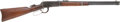 Military & Patriotic:WWI, Winchester M1894 SRC Cal. 38-55 #647769 Mfg. 1913....