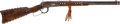 Military & Patriotic:Indian Wars, Winchester M1894 SRC Cal. .25-35 # 230104 Mfg. 1901....