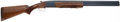 Military & Patriotic:WWII, Browning Citori Over/ Under Double-Barrel Shotgun....