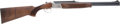 Military & Patriotic:WWII, Browning Express European Classic Double Rifle....