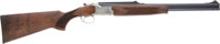 Browning Express European Classic Double Rifle