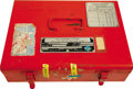 Explorers:Space Exploration, Grumman Aerospace NASA Tool Kit....