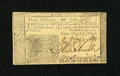 Colonial Notes:New Jersey, New Jersey December 31, 1763 3s Very Choice New. This well-...