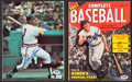 Baseball Collectibles:Publications, Harmon Killebrew and Ralph Kiner Signed Publications Lot of 2....