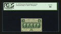 Fractional Currency:First Issue, Fr. 1310 50¢ First Issue. PCGS Gem New 66.. ...