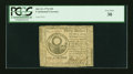 Colonial Notes:Continental Congress Issues, Continental Currency July 22, 1776 $30 PCGS Very Fine 30.. ...