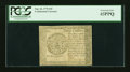 Colonial Notes:Continental Congress Issues, Continental Currency September 26, 1778 $40 PCGS Extremely Fine45PPQ.. ...