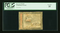 Colonial Notes:Continental Congress Issues, Continental Currency January 14, 1779 $35 PCGS Very Fine 35.. ...