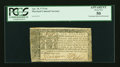 Colonial Notes:Maryland, Maryland April 10, 1774 $6 PCGS Apparent About New 50.. ...