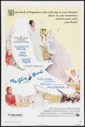 """Movie Posters:Fantasy, The Blue Bird (20th Century Fox, 1976). One Sheet (27"""" X 41"""") andLobby Card Set of 8 (11"""" X 14"""") . Fantasy.. ... (Total: 9 Items)"""
