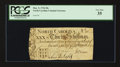 Colonial Notes:North Carolina, North Carolina March 9, 1754 30s PCGS Very Fine 35.. ...