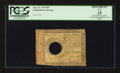 Colonial Notes:Continental Congress Issues, Continental Currency January 14, 1779 $80 PCGS Apparent Fine 15.....