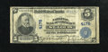 National Bank Notes: , Saint Louis, MO - $5 1902 Plain Back Fr. 601 The NB of Commerce Ch.# 4178. ...