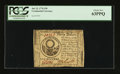 Colonial Notes:Continental Congress Issues, Continental Currency July 22, 1776 $30 PCGS Choice New 63PPQ.. ...