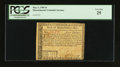 Colonial Notes:Massachusetts, Massachusetts May 5, 1780 $4 PCGS Very Fine 25.. ...
