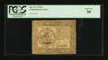 Colonial Notes:Continental Congress Issues, Continental Currency September 26, 1778 $5 PCGS About New 50.. ...