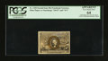 Fractional Currency:Second Issue, Fr. 1320 50¢ Second Issue. PCGS Apparent Very Choice New 64.. ...